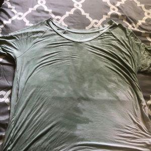 American Eagle Soft & Sexy Tshirt